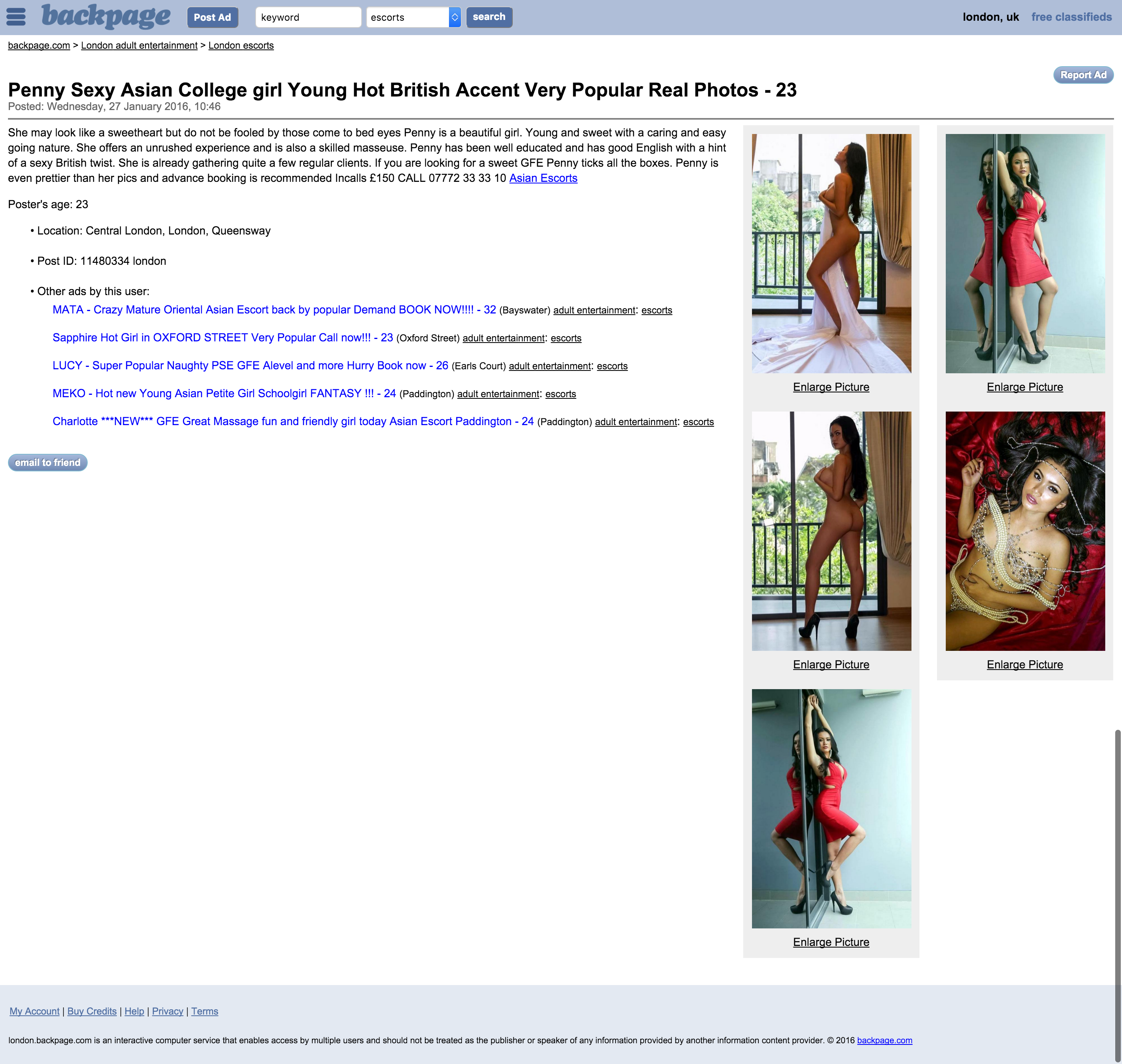 sexy thai escort how to fuck an escort